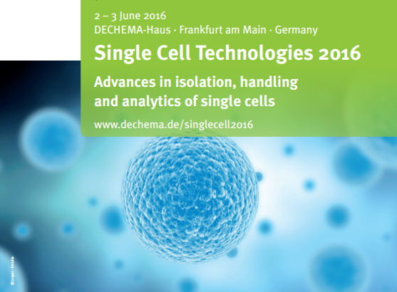 single_cell_2016.PNG